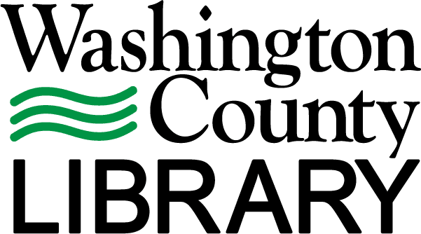 Wash Co Library Logo Large (IMAGE)