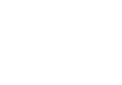 "Mahtomedi - A ""small town"" city"