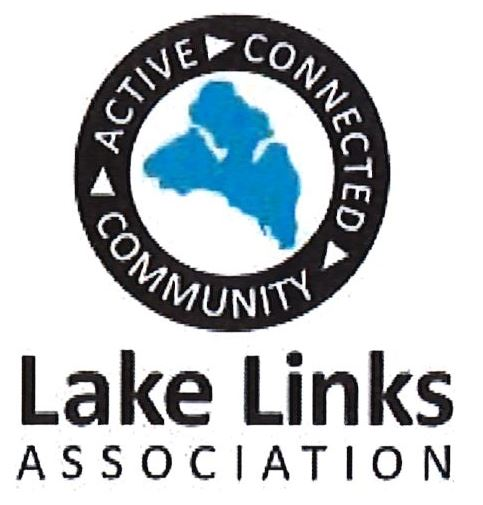 Lake Links Association (IMAGE)
